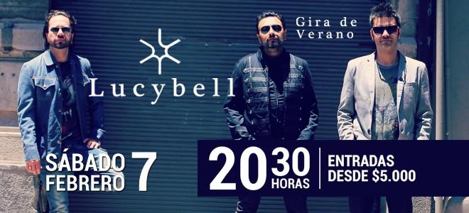 Los Panoramas de Verano que Prometen en el Teatro Regional de Rancagua