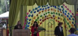 Reforma Educacional; Destinan 11 Millones de Pesos a Municipalidades de la Región