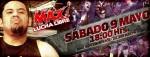 Max Lucha Libre 2