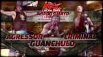 max lucha libre 3