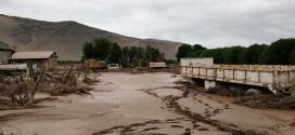 Reconstrucción; Provincia de Chañaral Recibirá Aporte de 3000 Millones de Pesos