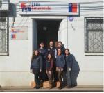 Centro Chile Emprende 1 (3)