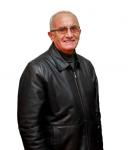 Carlos Barros Leiva, Presidente USextaSur