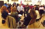 seminario indigena negocios, fantuzzi