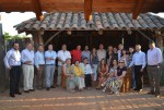 turismo, cachapoal