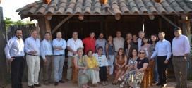 Cuentas Alegres del 2015 Prometen Prospera Temporada Estival del Turimo en Colchagua