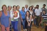 Sernatur inicia trabajo activo y en terreno con actores del turismo regional