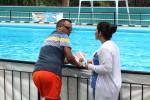 salud, piscina machali, piscina