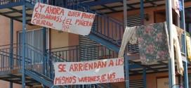 Asi Nos Ven en Inglaterra: Condiciones de Trabajo en Chile son Como la Esclavitud del Siglo XIX
