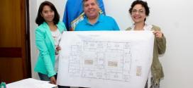 Nuevo Jardín Infantil se Construirá en Rengo