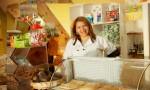Carolina Barrera - Emprendedora Fondo Esperanza (1)