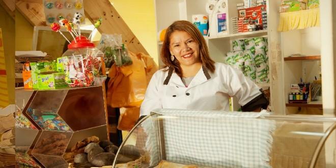 San Fernando; Fondo Esperanza Abre sus Puertas Ofreciendo un Renovado Crédito Individual