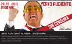 yerko
