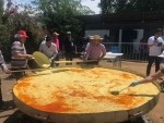 Pastel de Choclo, Apalta, Santa Cruz