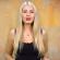 Lauren Southern La Activista que en 3 Minutos Derroca el Feminismo [Video]