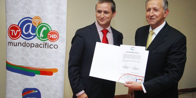 Pro O'Higgins y Empresas Socias Beneficiaron a Más de 5 mil Personas de la Región en 2017