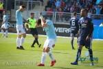 OHi 0-1 U de Chile 2018 (28 de 69)-2