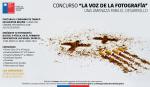 Concurso contra el Tabaquismo - La voz de la fotografía copia