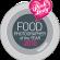 Pink Lady; El Concurso de Fotografía Gastronómica Más Importante del Mundo llega a Chile