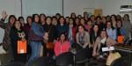 En Pichilemu se celebra taller con mujeres emprendedoras turísticas