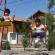 Conavicoop Lidera Construcción de Viviendas Sociales en Programa de Integración Social 2019
