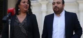 """Mensajes de Muerte"": Alcaldesa de Codegua Reveló Detalles de Violento Asalto"