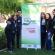 Profesionales del Hospital San Fernando se capacitan sobre donación de órganos